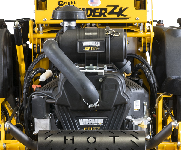 Commercial Mower Engines | The Wright Parts
