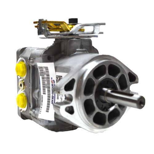 Hydro-Gear Hydro Pumps | The Wright Parts