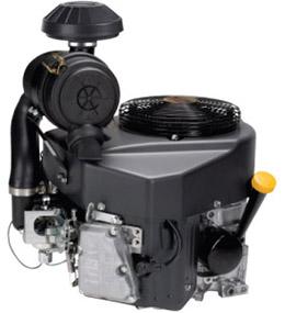 Kawasaki Engines | The Wright Parts